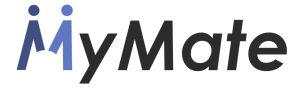 MyMatetransp1024