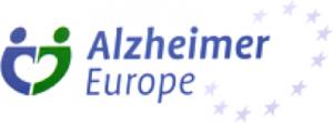 alzheimer_europe_logo